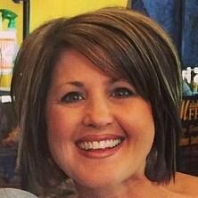 Emily Driskell's Profile Photo