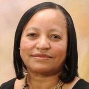 Thelma Sims's Profile Photo