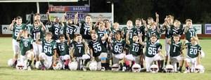 5th 6th grade football.jpg