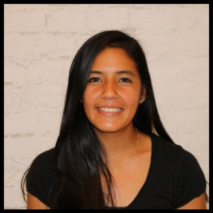 Nicole Meuschke's Profile Photo