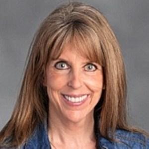 Ann Banks's Profile Photo