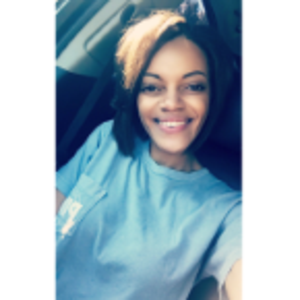Janzelle Smith's Profile Photo