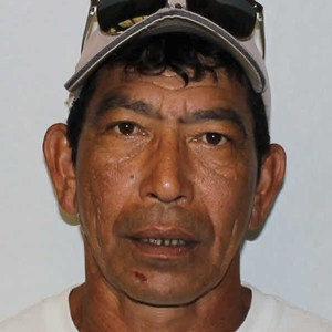 Ricardo Ramos's Profile Photo