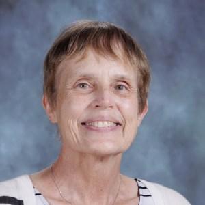 Mrs. Helen Kruml's Profile Photo