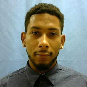 Dwayne Parker's Profile Photo
