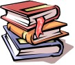 Book stack2.jpg
