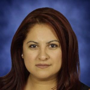 Cynthia Hacha's Profile Photo