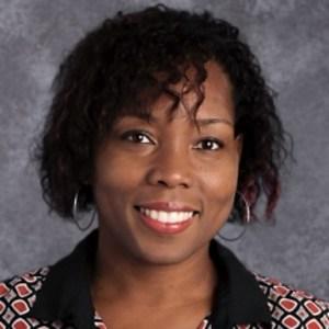 LaTavia Brantley's Profile Photo