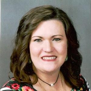 Jennifer Purdom's Profile Photo