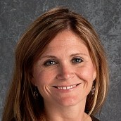 Valerie Walthall's Profile Photo