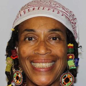 Cheryl Walker's Profile Photo