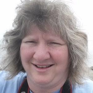 Carolyn Bushman's Profile Photo