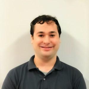 Daniel Wyner's Profile Photo