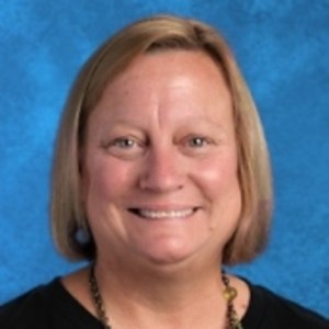 Lisa Hose's Profile Photo