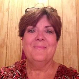 Vicki Hall's Profile Photo