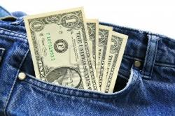 jeans with money.jpg