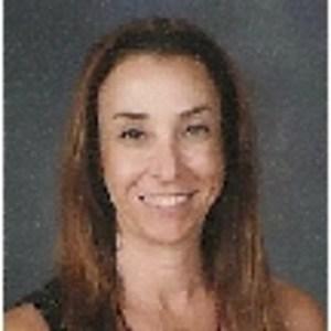 Janev Feldman's Profile Photo