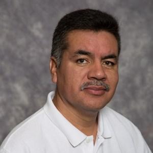 Jose Tapia's Profile Photo