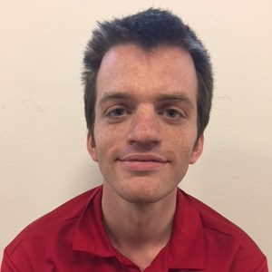 Mark Paulson's Profile Photo