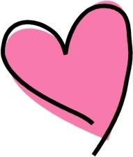 funky-pink-heart.jpg