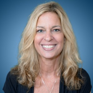 Kathleen Burke's Profile Photo