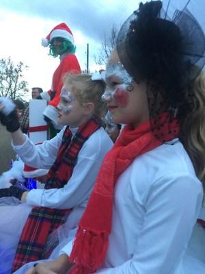 Christmas Parade--19.jpg