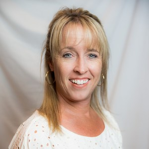 Lori Silvio's Profile Photo