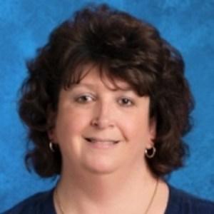 Missy Martin's Profile Photo