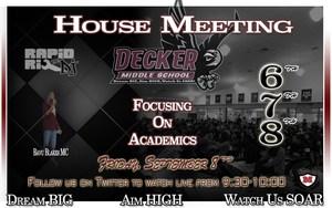 New House Meeting.jpg