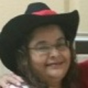 Ms. Olga  Espinoza`s profile picture