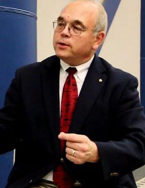 Peter Lodal