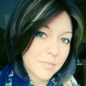 Stephanie Chrzanowski's Profile Photo
