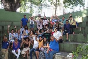 Santa-Fe-en-Cuba (15).jpg