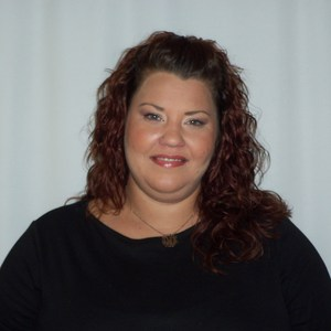 Katie Green's Profile Photo