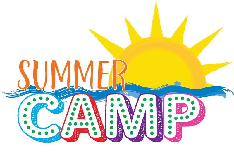 Summer Camp Registration Featured Photo