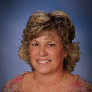 Karin Wortham's Profile Photo