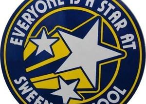SWE logo cropped.jpg