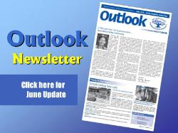 outlook_cover.jpg