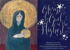 SCSS Christmas Card.jpg