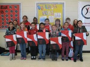 KIS 4th Grade SOM - February 2015.jpg