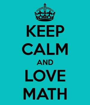 Love-Math.png