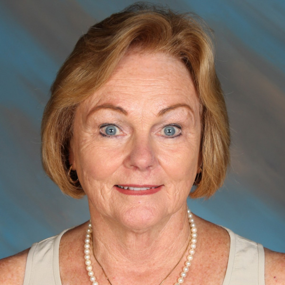 Kathleen Immel's Profile Photo