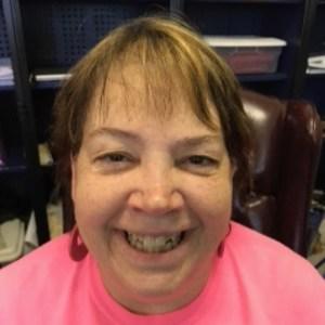 Kathleen Robinson's Profile Photo