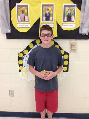 Jordan Hoffman-6th grade.png