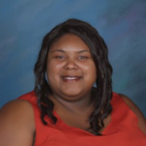Ashley Brown's Profile Photo