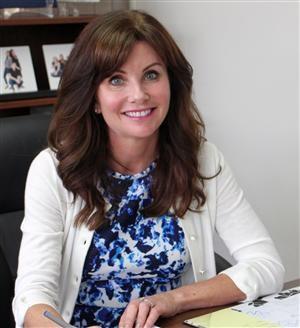 Denise Clay