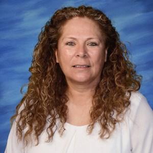 Vera Ortega's Profile Photo