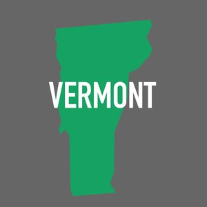 Vermont 's Profile Photo