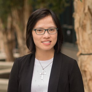 Rosa Nguyen's Profile Photo