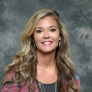 Raelynn Jordan's Profile Photo